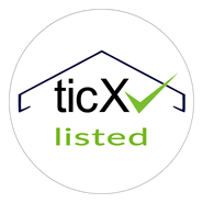 ticx_listed_185